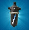 Azud Helix Automatic 200-300